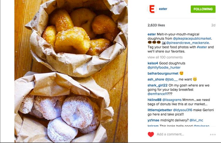 Eater_MarketDoughnuts