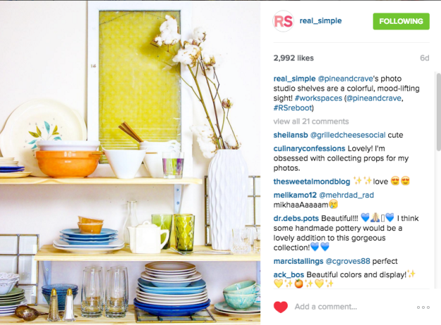 RealSimple_DishWall